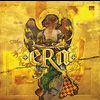 Era - The Very Best Of
