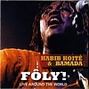 Habib Koité - Foly