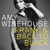 Amy Winehouse - Frank & Back To Black (Explicit)
