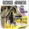 Georges Arvanitas - Plays...Duke Ellington