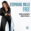 Stephanie Mills - Free