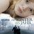 Niki Reiser - Im Winter Ein Jahr - Original Soundtrack