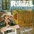 Javier Ruibal - Pensión Triana