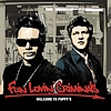 Fun Lovin' Criminals - Welcome To Poppy's