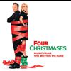 Various Artists - Four Christmases