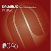 Dalminjo feat. Lenny Hamilton - I'll Wait