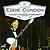 Eddie Condon - Eddie Condon