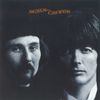 Seals & Crofts - Seals & Crofts