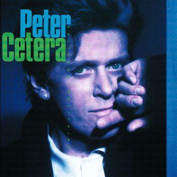 Peter Cetera - Solitude / Solitaire