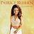Patrice Rushen - Signature