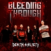 Bleeding Through - Death Anxiety