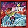 Take 6 - He Is Christmas