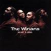 The Winans - Heart And Soul