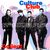 - Culture Club Collection: 12'' Mixes