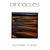 Edgar Froese - Pinnacles