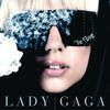 Lady GaGa - The Fame (Revised International Version)