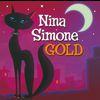 Nina Simone - Nina Simone - Gold (U.S. Version)