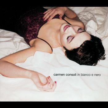 Carmen Consoli - In Bianco E Nero