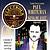 Paul Whiteman - Paul Whiteman - King of Jazz 1920-1927