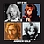 Andrew Gold - Let It Be