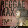 Garnet Silk - Reggae Max