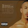 Marques Houston - Naked (Explicit Version)