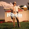 The Fratellis - Here We Stand (Deluxe Version)