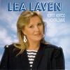 Lea Laven - Kortit Kertoo Kohtalomme