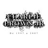 Charlie Brown Jr. - De 1997 A 2007