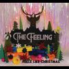 The Feeling - Feels Like Christmas