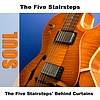 The Five Stairsteps - The Five Stairsteps' Behind Curtains
