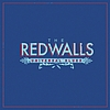 The Redwalls - Universal Blues