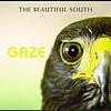 The Beautiful South - Gaze