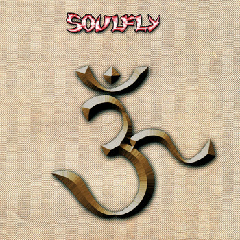 Soulfly - 3 [Special Edition]