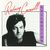 RODNEY CROWELL - The Rodney Crowell Collection
