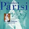 Heather Parisi - Pinocchio E Altri Successi