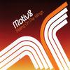 Motiv8 - Riding On The Wings (Mixes)