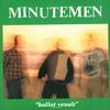 Minutemen - Ballot Result