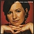 Christine Collister - Songbird