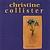 Christine Collister - Blue Aconite