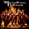 Mediaeval Baebes - Miracle