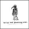 Ascii.Disko - MDMA EP