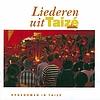 Taizé - Liederen uit Taizé