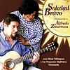 Soledad Bravo - Homenaje a Alfredo Zitarrosa
