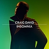 Craig David - Insomnia [Up All Night Mix]
