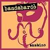 Bandabardò - Ottavio