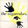 The Sugarcubes - Coldsweat