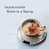 Harem Scarem - Storm In A Teacup