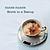 Harem Scarem - Storm In A Teacup