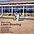 Peter Ciani - Lawn Bowling